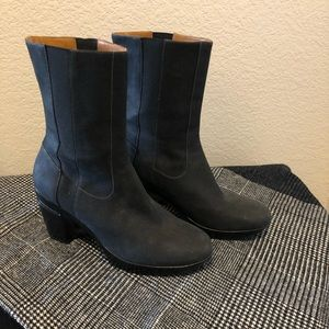Cole Haan Air Sara All Weather boots
